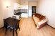 1-к апартаменты для 2 гостей:  Квартира, 2-местный, 1-комнатный - Фотография 75