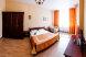 1-к апартаменты для 2 гостей:  Квартира, 2-местный, 1-комнатный - Фотография 66