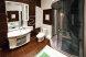 Отдельная комната, улица Малыгина, 90, Тюмень с балконом - Фотография 14