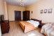 1-к апартаменты для 2 гостей:  Квартира, 2-местный, 1-комнатный - Фотография 79