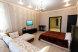 1-к апартаменты для 4 гостей на 13 этаже:  Квартира, 4-местный, 1-комнатный - Фотография 60