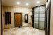 1-к апартаменты для 4 гостей на 13 этаже:  Квартира, 4-местный, 1-комнатный - Фотография 63