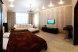 1-к апартаменты для 4 гостей на 13 этаже:  Квартира, 4-местный, 1-комнатный - Фотография 64