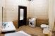 1-к апартаменты для 4 гостей на 13 этаже:  Квартира, 4-местный, 1-комнатный - Фотография 65