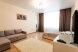 1-к апартаменты улучшенный стандарт:  Квартира, 6-местный, 1-комнатный - Фотография 37