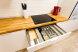 1-к апартаменты улучшенный стандарт:  Квартира, 6-местный, 1-комнатный - Фотография 43