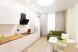 1-к апартаменты улучшенный стандарт:  Квартира, 6-местный, 1-комнатный - Фотография 44
