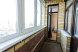 1-к апартаменты улучшенный стандарт:  Квартира, 6-местный, 1-комнатный - Фотография 45