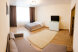 1-к апартаменты улучшенный стандарт:  Квартира, 6-местный, 1-комнатный - Фотография 48