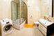 1-к апартаменты улучшенный стандарт:  Квартира, 6-местный, 1-комнатный - Фотография 50