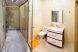 1-к апартаменты улучшенный стандарт:  Квартира, 6-местный, 1-комнатный - Фотография 51
