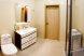 Отдельная комната, улица Малыгина, 90, Тюмень с балконом - Фотография 17