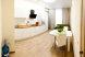 1-к апартаменты улучшенный стандарт:  Квартира, 6-местный, 1-комнатный - Фотография 52