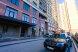 """Апарт-отель """"На улица Малыгина 90"""", улица Малыгина, 90 на 27 номеров - Фотография 2"""
