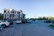 """Апарт-отель """"На улица Малыгина 90"""", улица Малыгина, 90 на 27 номеров - Фотография 4"""