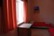 Отель , Союз-2004 на 27 номеров - Фотография 6