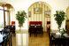 Гостиница, Революционная улица на 17 номеров - Фотография 42