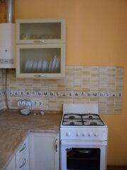 2-комн. квартира, 52 кв.м. на 5 человек, Жуковского, Симферополь - Фотография 4