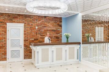 Отель, улица Гагарина, 15 на 16 номеров - Фотография 2