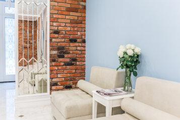 Отель, улица Гагарина, 15 на 16 номеров - Фотография 4