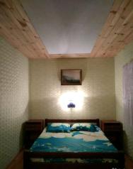 Часть дома площадью 70 м²., 90 кв.м. на 8 человек, 3 спальни, улица Ленина, Суздаль - Фотография 2