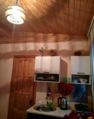 Часть дома площадью 70 м²., 90 кв.м. на 8 человек, 3 спальни, улица Ленина, 2А, Суздаль - Фотография 3