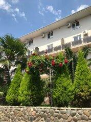 Отель , Нагорная улица, 40Б на 39 номеров - Фотография 4