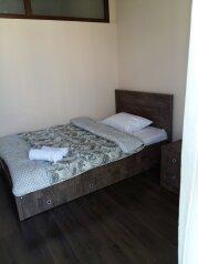 3-комн. квартира, 100 кв.м. на 6 человек, Юнкеров 1, Тбилиси - Фотография 3