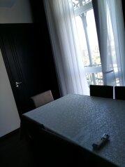 3-комн. квартира, 100 кв.м. на 6 человек, Юнкеров 1, Тбилиси - Фотография 4