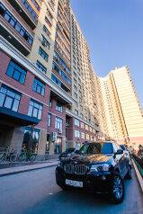 Апарт-отель , улица Малыгина на 20 номеров - Фотография 3