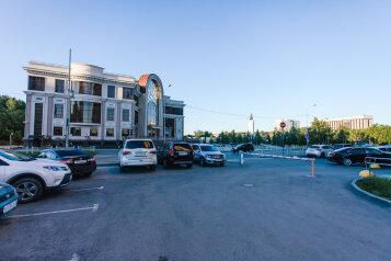 Апарт-отель , улица Малыгина на 20 номеров - Фотография 4