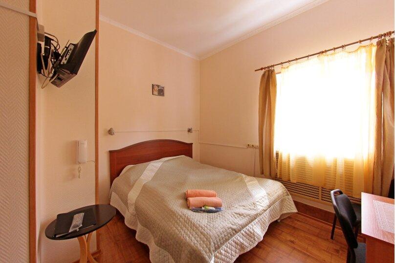 """Мини-отель """"Грёзы"""", 2-я Мытищинская улица, 2с9 на 26 номеров - Фотография 10"""
