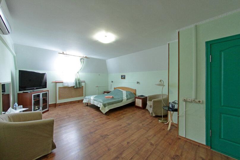 """Мини-отель """"Грёзы"""", 2-я Мытищинская улица, 2с9 на 26 номеров - Фотография 13"""