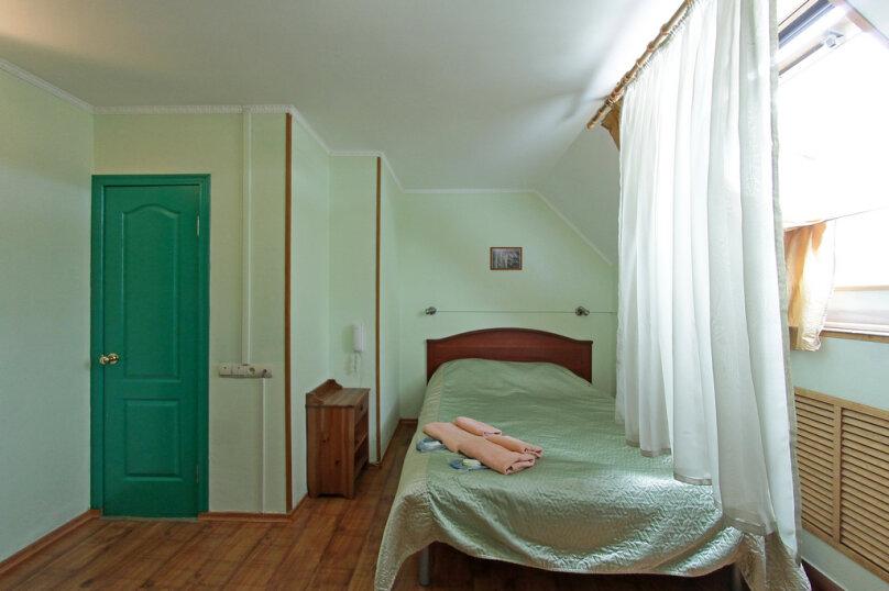 """Мини-отель """"Грёзы"""", 2-я Мытищинская улица, 2с9 на 26 номеров - Фотография 14"""