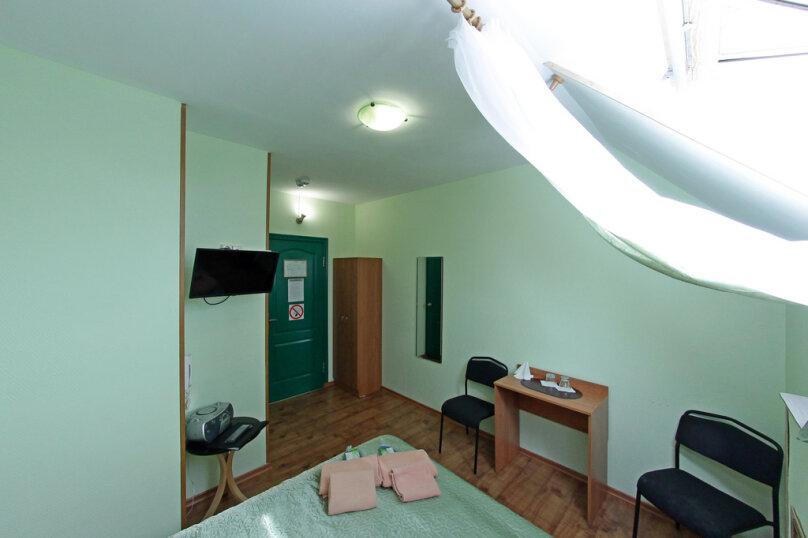 """Мини-отель """"Грёзы"""", 2-я Мытищинская улица, 2с9 на 26 номеров - Фотография 16"""