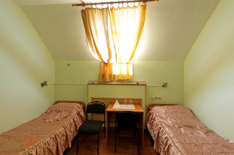 """Мини-отель """"Грёзы"""", 2-я Мытищинская улица, 2с9 на 26 номеров - Фотография 18"""