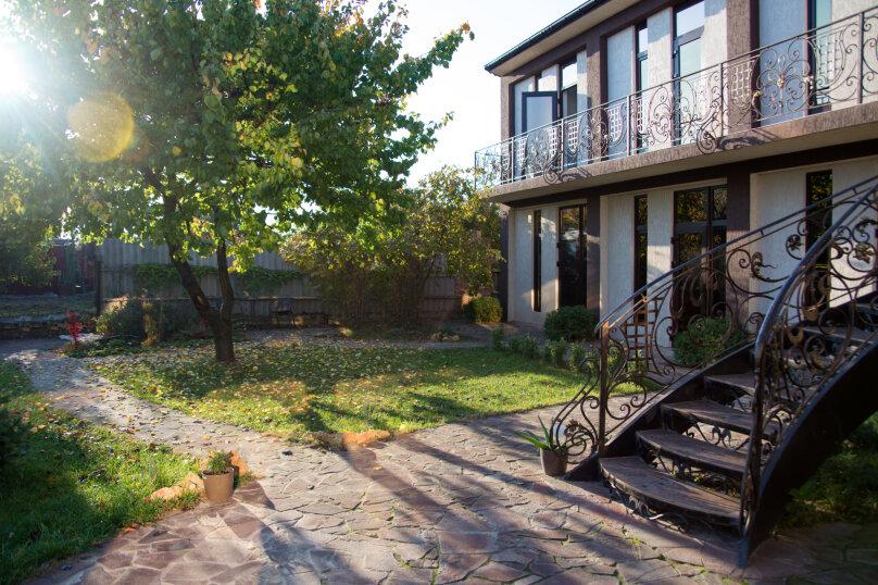 """Мини-отель """"Берёзка Юг"""", район Фиолент, ТСН """"Море"""" на 10 номеров - Фотография 10"""