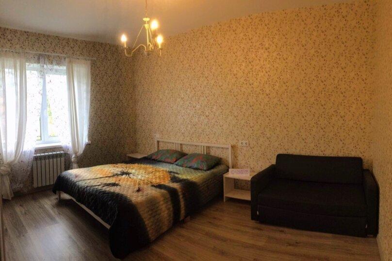 Просторный, светлый дом, для Вас, 140 кв.м. на 14 человек, 4 спальни, д. Рохма, 7, Санкт-Петербург - Фотография 29