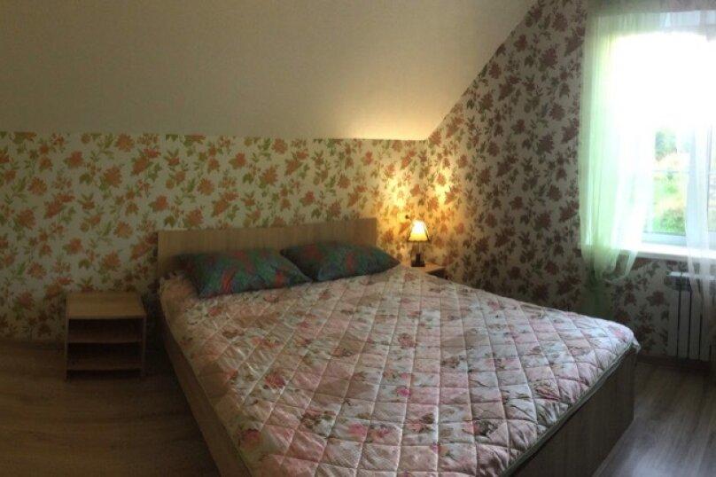 Просторный, светлый дом, для Вас, 140 кв.м. на 14 человек, 4 спальни, д. Рохма, 7, Санкт-Петербург - Фотография 30