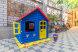 Гостевой дом, Партизанская улица, 20 на 11 комнат - Фотография 8