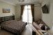 Семейный номер с балконом :  Номер, Полулюкс, 4-местный (3 основных + 1 доп), 1-комнатный - Фотография 28