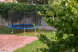 Гостевой дом, район Фиолент на 9 номеров - Фотография 8