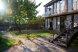 Гостевой дом, район Фиолент на 9 номеров - Фотография 10