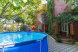 Гостевой дом, Партизанская улица на 11 номеров - Фотография 13