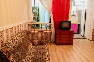 1-комн. квартира, 35 кв.м. на 4 человека, улица Гоголя, Ялта - Фотография 3