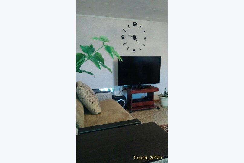 """Гостевой дом """"В гостях у Бабы Поли"""", Житомирская улица, 8 на 4 комнаты - Фотография 73"""