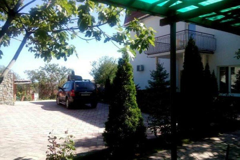"""Отель """"Кедр-Восток"""", улица Ленина, 32А на 12 номеров - Фотография 6"""