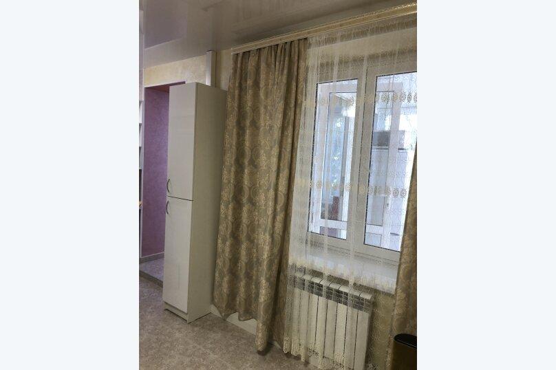 2-комн. квартира, 50 кв.м. на 5 человек, улица Терещенко, 9, Севастополь - Фотография 7