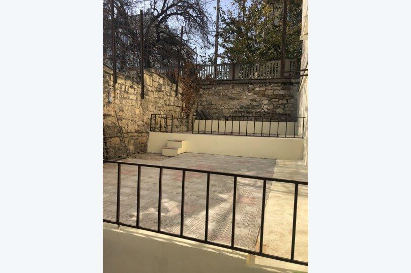 2-комн. квартира, 50 кв.м. на 5 человек, улица Терещенко, 9, Севастополь - Фотография 8