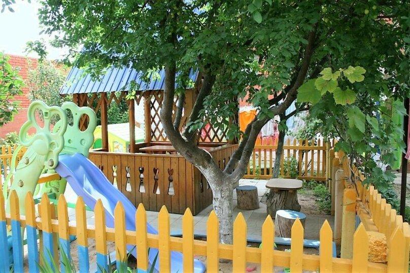 """Гостевой дом """"Aстери"""", Светлая улица, 8 на 10 номеров - Фотография 15"""
